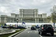 En Roumanie, des activités... (Photo Jean-Christophe Laurence, La Presse) - image 3.0