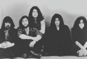 Deep Purple s'arrête au Colisée le 6 avril... (Archives Le Soleil) - image 1.1