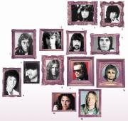 La longue histoire de Deep Purple a des allures de saga,... (Archives Le Soleil) - image 4.0