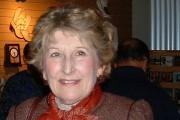 Anita Bourdeau... (Courtoisie) - image 2.0