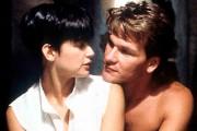 Demi Moore et Patrick Swayze dans Ghost.... (Photothèque Le Soleil) - image 3.0