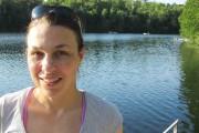 Selon l'ex-kayakiste Caroline Brunet, le départ de Marcel... (Photothèque Le Soleil) - image 2.0