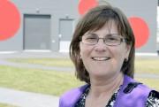 La directrice générale du Patro de Charlesbourg, Carole... (Le Soleil, Jean-Marie Villeneuve) - image 1.0