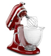 Kitchen Aid Architect... (PHOTO FOURNIE PAR KITCHEN AID) - image 1.0