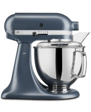 Kitchen Aid Artisan ... (PHOTO FOURNIE PAR KITCHEN AID) - image 1.1