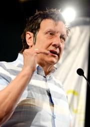 Pour Robert Lepage,L'amour de loinest une «oeuvre phare... (Photo Le Soleil, Erick Labbé) - image 2.0