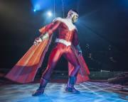 Des superhéros en chair, en os et en... (Courtoisie) - image 1.0