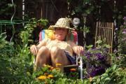 Cet été, Le Soleil a envie de voir comment vous... (Photo Nathalie Caron) - image 4.0