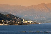 Ajaccio... (PHOTO DIGITAL VISION/THINKSTOCK) - image 2.0
