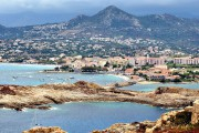 Calvi et l'Île-Rousse... (PHOTO DIGITAL VISION/THINKSTOCK) - image 4.0