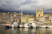 Bastia... (PHOTO DIGITAL VISION/THINKSTOCK) - image 5.0