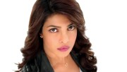Priyanka Chopra... (Photo Facebook) - image 2.0