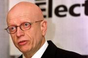 L'ex-directeur général des élections du Canada, Jean-Pierre Kingsley... (Photothèque Le Soleil) - image 1.0