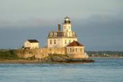 Le Rhode Island fait un retour remarqué... (Photo fournie par Discovery Newport) - image 4.0