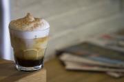 Pas besoin de faire sortir le café d'un fût... (PHOTO IVANOH DEMERS, LA PRESSE) - image 3.0