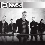 La formation 3 Doors Down... (Photothèque Le Soleil) - image 2.0