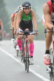 La persévérance propre aux marathoniens a bien servi... (Photo fournie) - image 1.0