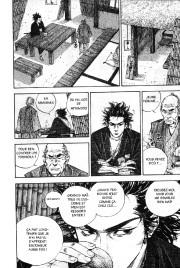 Extrait du manga Vagabond, inspiré des écrits d'Eiji... - image 2.0