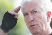 Le chef du Bloc québécois, Gilles Duceppe. ... (Photo Graham Hughes, La Presse canadienne) - image 3.0