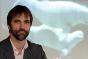 Le directeur général d'Équiterre, Steven Guilbeault... (Le Soleil, Erick Labbé) - image 1.0