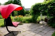 Cet été, Le Soleil a envie de voir comment... (Photo Hélène Bruneau) - image 5.0
