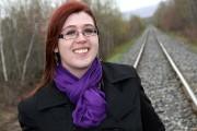 La députée de Portneuf-Jacques-Cartier, Élaine Michaud... (Photothèque Le Soleil, Laetitia Deconinck) - image 9.0