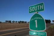 La côte californienne étant une destination très prisée,... (PHOTO SYLVAIN SARRAZIN, LA PRESSE) - image 4.0