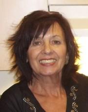 Diane Côté... - image 1.0