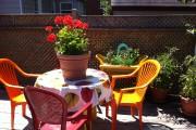 Cet été, Le Soleil a envie de voir comment vous avez aménagé votre décor... - image 3.0
