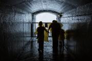 Le projet s'inspire de celui des chutes Niagara,... (Photothèque La Presse) - image 1.0