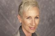Lynn Taylor... (PHOTO FOURNIE PAR LYNN TAYLOR) - image 6.0