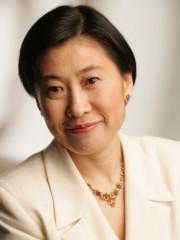 Wendy Yuan... - image 2.0