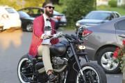 Le casual business wearcomporte desvestons, pantalons et chemises.... (Photo Joannie Verret) - image 2.1