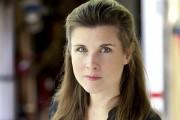 Sandrine Béchade est conceptrice et collaboratrice au scénario... (Photo Serge Desrosiers) - image 2.0