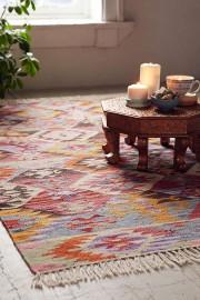 Les textiles ont la cote.... (Pinterest) - image 1.0