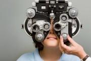 Alors que les enfants ont des problèmes de vision de plus... (PHOTO MASTERFILE) - image 2.0