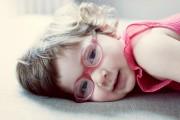 Alors que les enfants ont des problèmes de vision de plus... (PHOTO MASTERFILE) - image 4.0