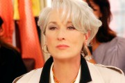 The Devil Wears Prada... (PHOTO FOURNIE PAR 20TH CENTURY FOX) - image 3.0
