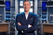 L'émission Un chef à l'oreille, un concept de... (Fournie par ICI Radio-Canada Télé) - image 1.1