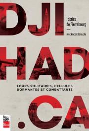 Martin Couture-Rouleau n'avait pas l'intention de se rendre après avoir heurté... - image 2.0