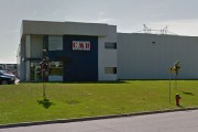 Entreprises E.M.U. a vu ses deux immeubles inondés... (Google Street View) - image 1.0