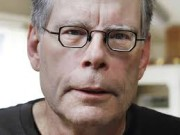 Stephen King... - image 1.0