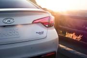 Il y a quatre ans à peine, Hyundai offrait sur le... (PHOTO FOURNIE PAR HYUNDAI) - image 7.0