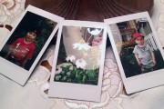 Les photos sur papier ont la même dimension... (Le Soleil, Yves Therrien) - image 4.0