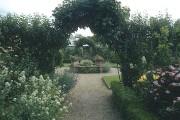À East Ruston, on fait une nouvelle découverte... (www.jardinierparesseux.com) - image 1.1