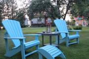 Cet été, Le Soleil a envie de voir comment vous avez aménagé votre décor... - image 2.0