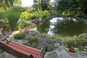 Cet été, Le Soleil a envie de voir comment vous avez aménagé votre décor... - image 4.0