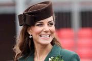 Kate Middleton... (Photothèque Le Soleil) - image 1.0