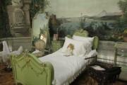 Au château de Schönbrunn, les petits visiteurs seront... (PHOTO CATHERINE SCHLAGER, LA PRESSE) - image 1.0