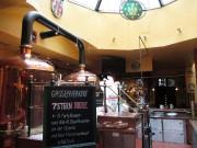7Stern Braü brasse sept variétés de bière:... (PHOTO CATHERINE SCHLAGER, LA PRESSE) - image 2.0